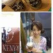 Starbucks@…