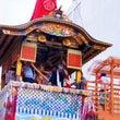 祇園祭の楽しみ方