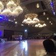 東京ボールでした!