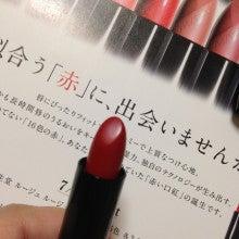 IMG_7549.jpg