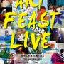 ART FEAST …