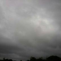 雨の日が苦にならない…