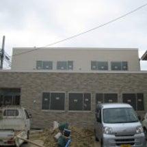 N医院 新築工事