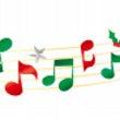 music clas…