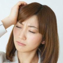 天気の変化からの頭痛