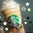 コーヒージェリー&ク…