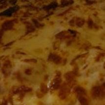 ピザ♪&お届け♪&お…