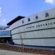 京都水族館&夏のアレ…