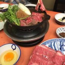 新焼肉改②