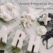 Aroma Frag…