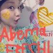 Abema TV #…