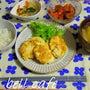 ふわふわ☆鶏胸肉のピ…
