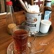 インド大使館 *紅茶…