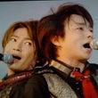 ◇櫻葉カレンダー◇3…