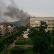 京大RI実験室爆発事…