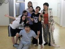 韓国2016チーム