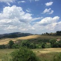 南イタリアの旅③