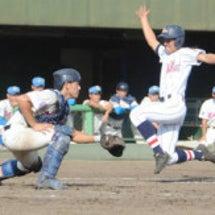 全国高校野球選手権大…