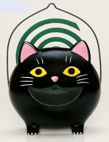 猫蚊遣り器