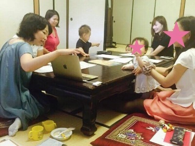 離乳食講座(高橋さん)2_2016071
