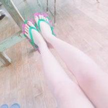 夏一色 Hikari