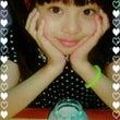 KIF→3カ所ライブ…