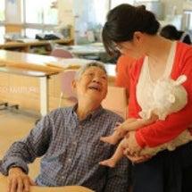 病院や老人ホームへの…