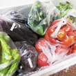 夏野菜たっぷりで作っ…