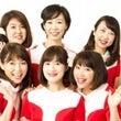 7月23日☆キラキラ…