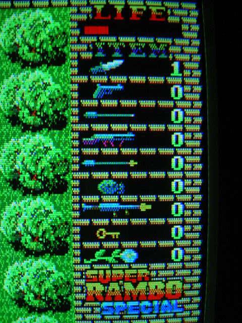 MSX2_RAMBOg102