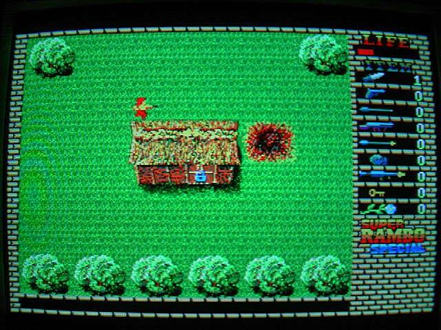 MSX2_RAMBOg152