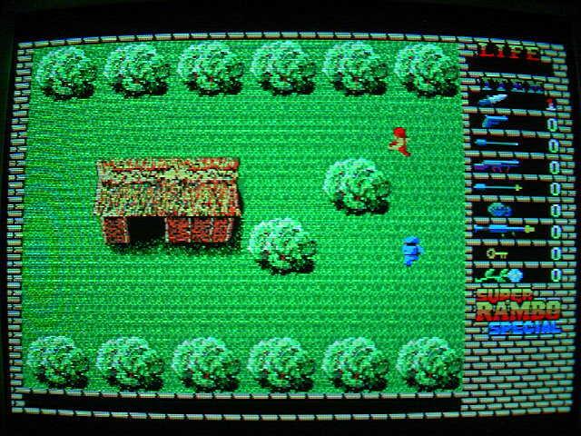 MSX2_RAMBOg164
