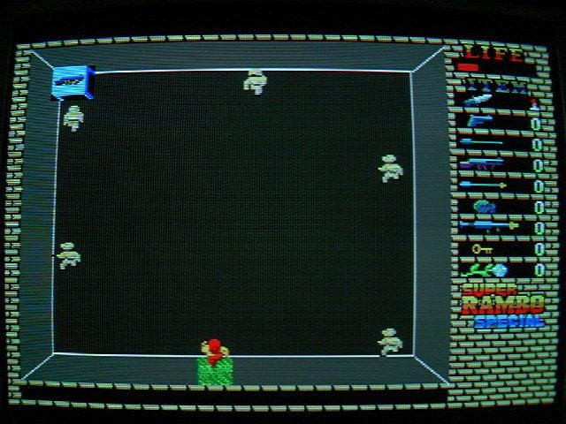 MSX2_RAMBOg211