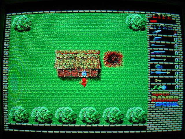 MSX2_RAMBOg153
