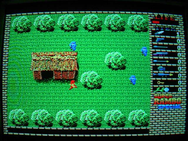 MSX2_RAMBOg162
