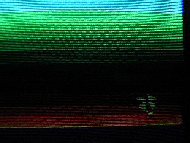 MSX2_RAMBOg016