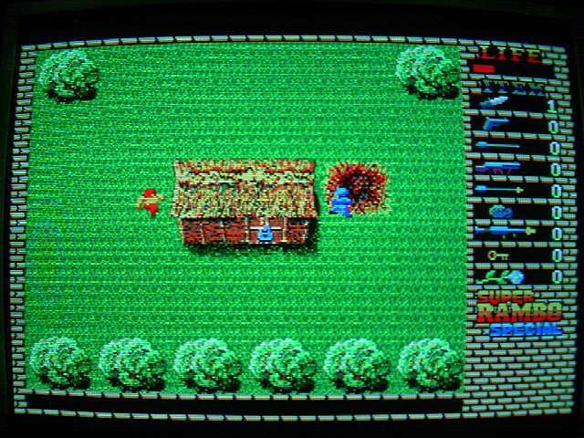 MSX2_RAMBOg151