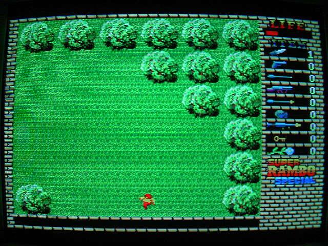 MSX2_RAMBOg103