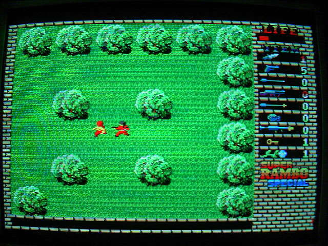 MSX2_RAMBOg275