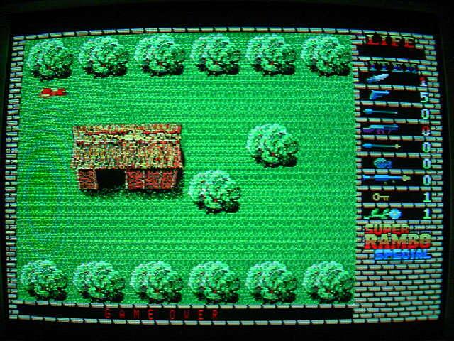 MSX2_RAMBOg299