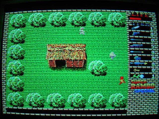 MSX2_RAMBOg229