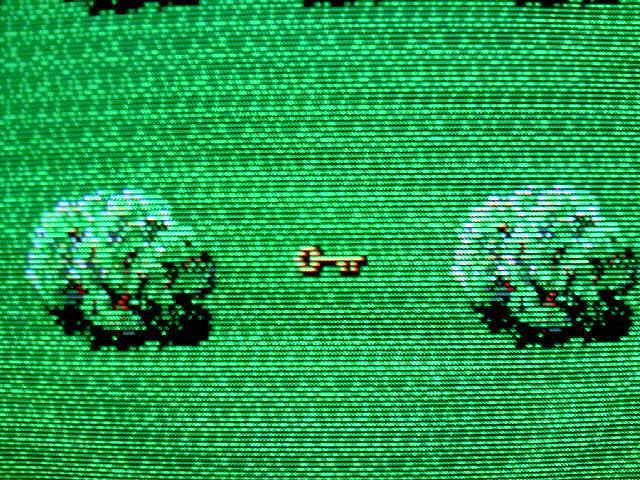 MSX2_RAMBOg272