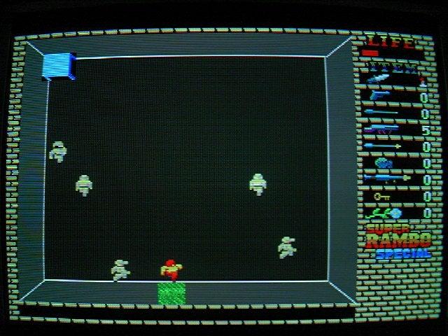 MSX2_RAMBOg215