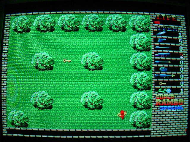 MSX2_RAMBOg271