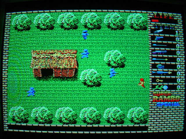 MSX2_RAMBOg161
