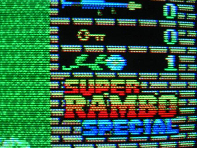 MSX2_RAMBOg222
