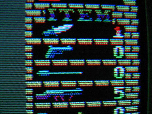 MSX2_RAMBOg214