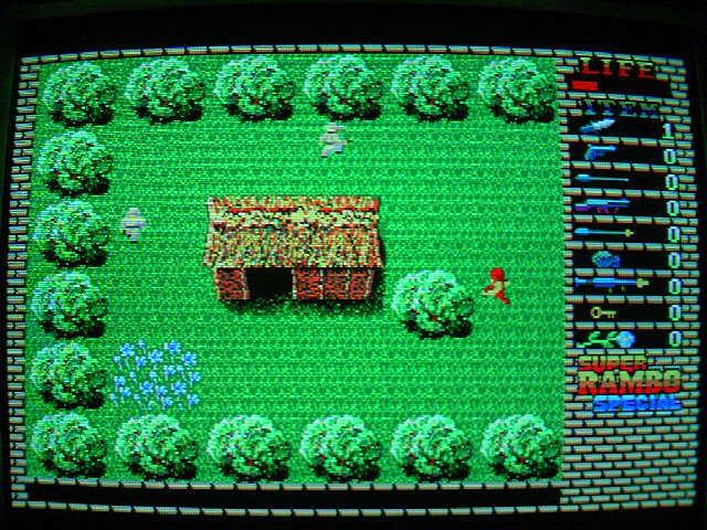 MSX2_RAMBOg201