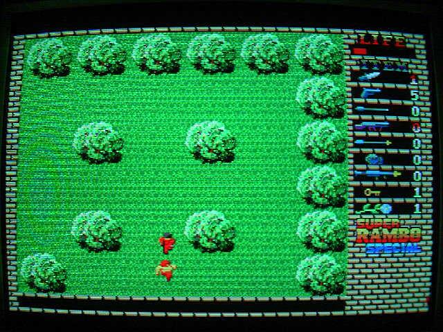 MSX2_RAMBOg277