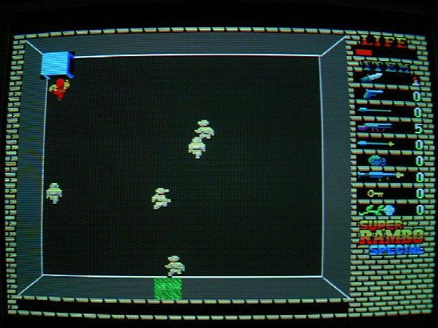 MSX2_RAMBOg213